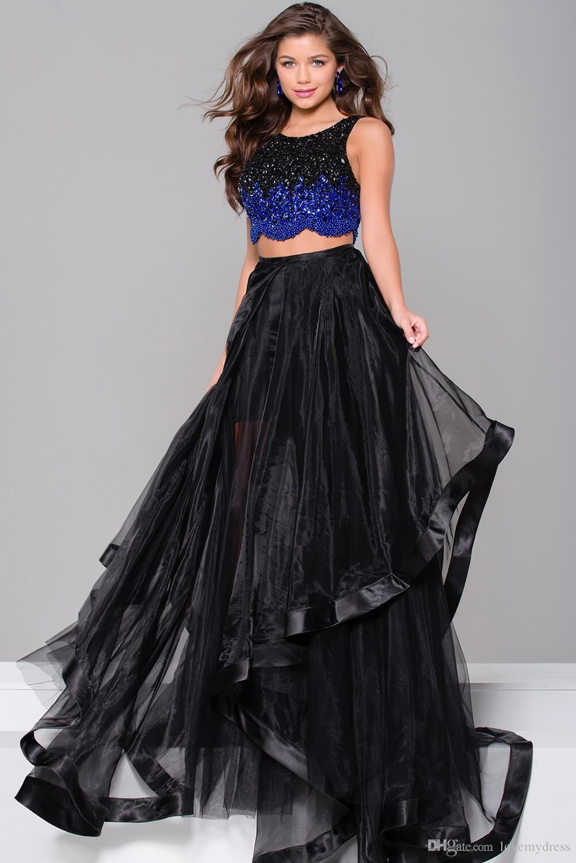 Formal Evening Maxi Dresses Uk