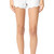 Club Monaco Amber Shorts - White