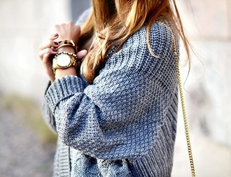 cardigan knit comfy grey sweater knitwear winter outfits grey sweater knitted cardigan oversized cardigan cute winter oversized sweater