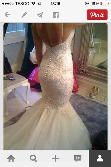 wedding clothes bride bridal weddingdress