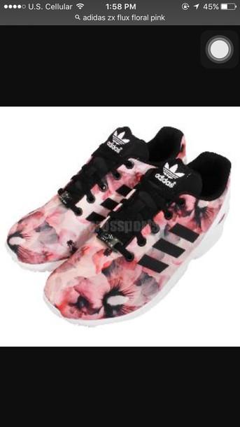 newest c1a7e 4b694 Get the shoes - Wheretoget