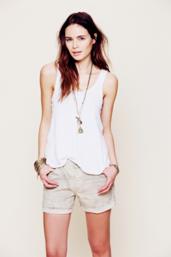 apparel  bottoms  shorts  denim  cut offs  nsf apparel accessories clothes shorts