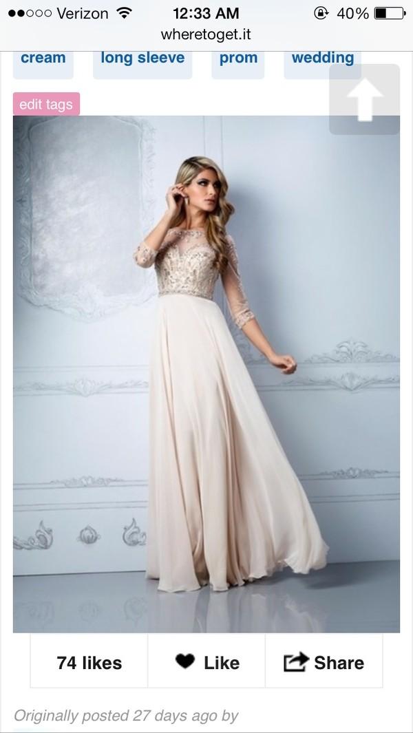 dress same color as pic
