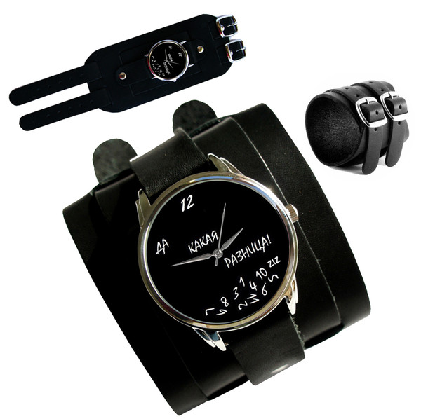 jewels black watch watch ziz watch ziziztime