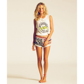 Surf Dolls Tank Top | Billabong US