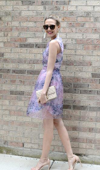 see jane blogger dress shoes bag see anna jane