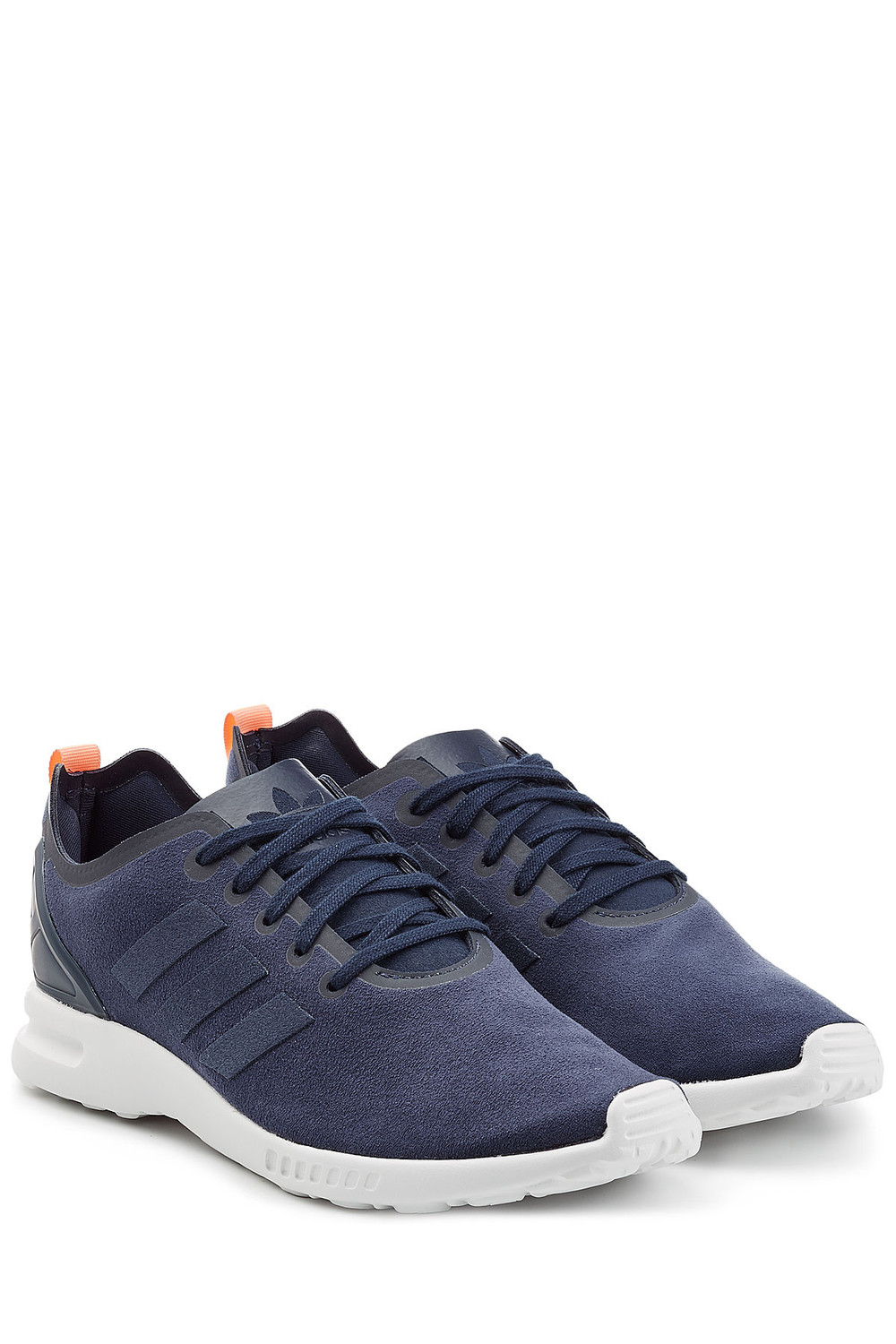 EQT SUPPORT ADV Lifestyle Shoes Cheap Adidas US