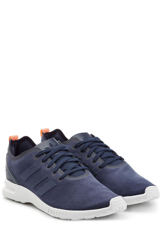 Adidas Eqt Blue