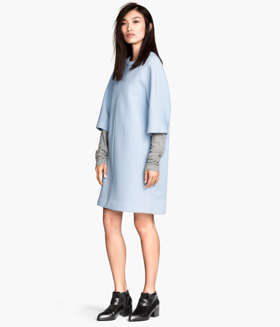 H&M Short Dress $59.95