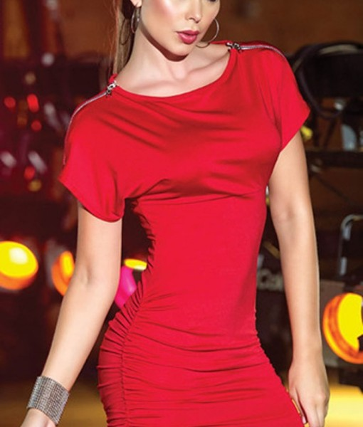 2014 hot sale 3 color European and American nightclub clubwear clothing manufacturers, wholesale sexy lingerie shelf Clubwear | Amazing Shoes UK