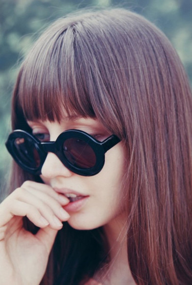 sunglasses round sunglasses black sunnies vintage sunnies twiggy sunglassess eyewear wildfox sun wildfox wildfox couture vintage sunglasses retro sunglasses
