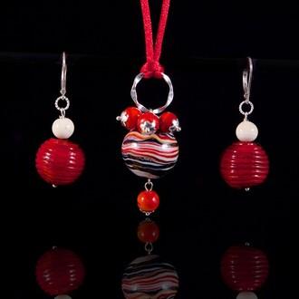 jewels glass jewelry venetian glass venetian sterling silver jewelry murano silver jewelry handmade jewelery