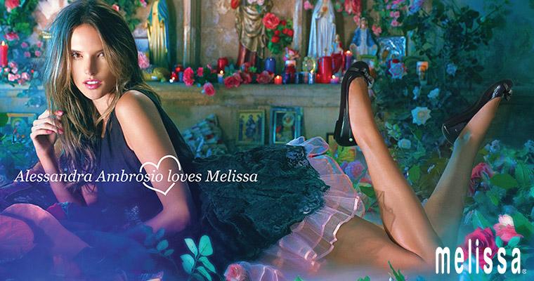 Buty marki Melissa – zobacz obuwie damskie tej marki - Answear.com – zobacz ubrania damskie tej marki - Answear.com