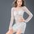 Jovani 88475 | Jovani Dress 88475