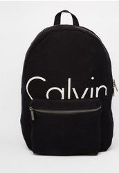 bag,calvin klein,backpack,school bag