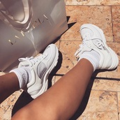 shoes,designer,white,sneakers,chanel,fashion vibe,cute