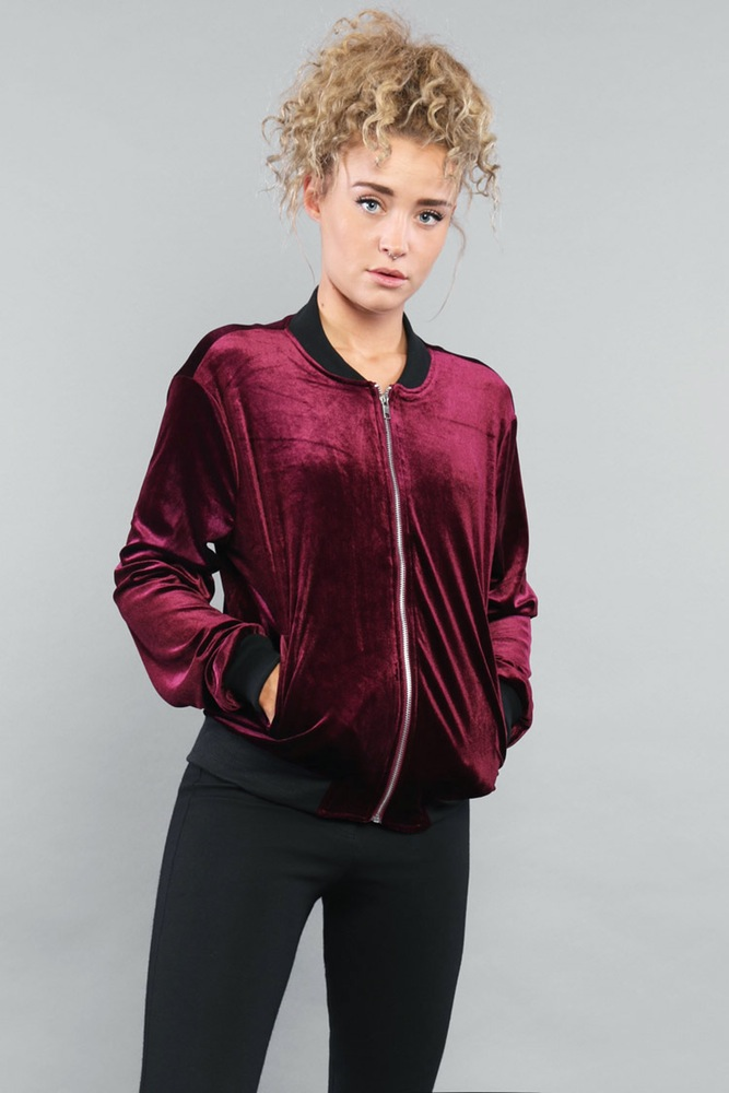32cc4352b4a43 jacket