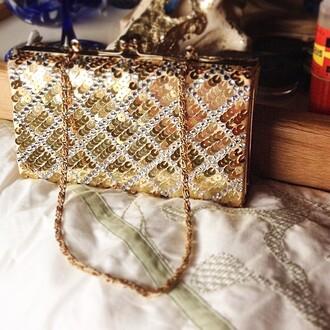 bag leather spell fringe boho handbag