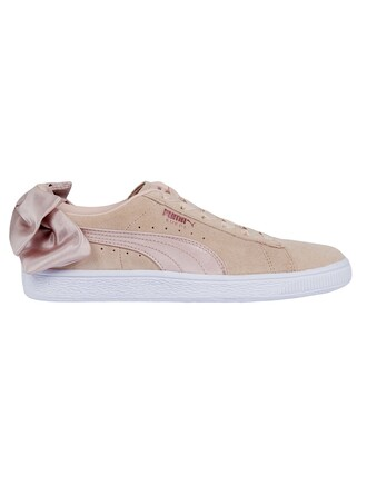 tan sneakers shoes