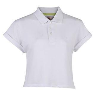 Bellfield Fulani Polo Shirt - USC