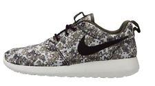 Nike Roshe Run Digi Camo | eBay