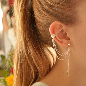 jewels jewelry boho jewelry minimalist jewelry silver jewelry head jewels frantic jewelry hand jewelry turquoise jewelry ear cuff earrings ear piercings cute girly girl girly wishlist girls hbo
