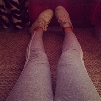 leggings adidas nike air