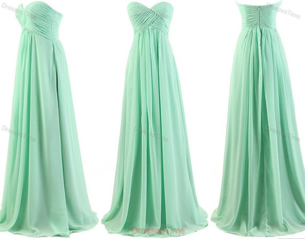 dress bridesmaid bridesmaid mint dress long bridesmaid dress long bridesmaid dress