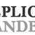 replica Yves Saint Laurent YSL Chyc Clutch in Leopard Patent Calfskin,replica handbags,bestreplicahandbags1.com