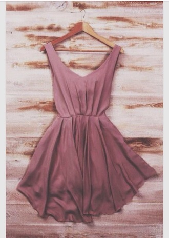 dress date dress romantic