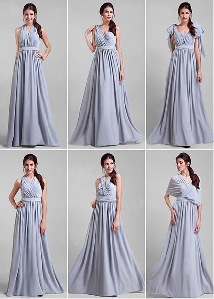 best place for hot sale Clearance sale Find Out Where To Get The Dress