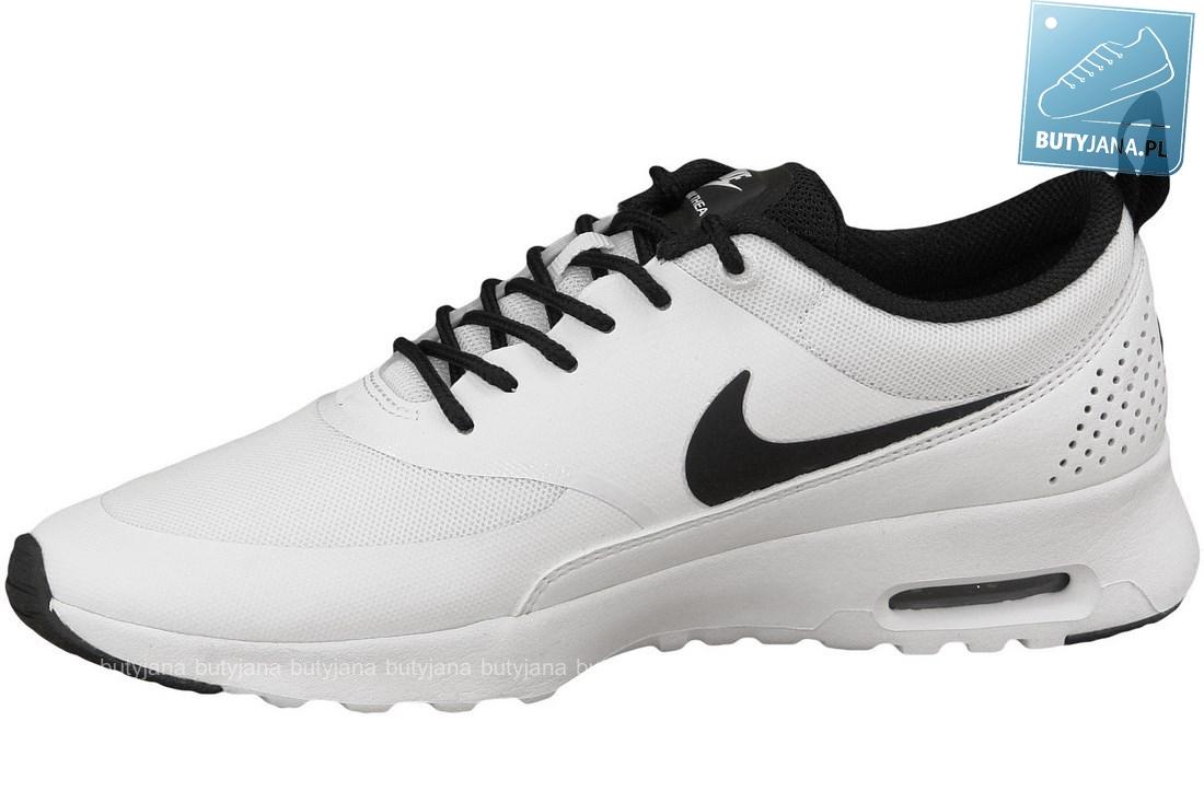 f8a253a5 Wmns Nike Air Max Thea 599409-102