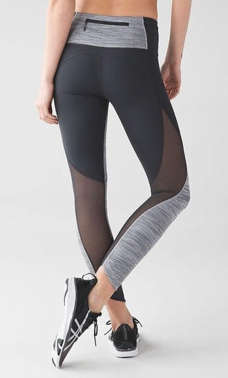 pants youga yoga pants sexy workout leggings workout leggings grey black