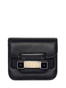 SHOULDER BAGS - PROENZA SCHOULER -  LUISAVIAROMA.COM - WOMEN'S BAGS - FALL WINTER 2013