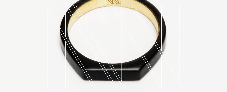 THEOREM Ring
