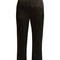Kuiper high-rise satin trousers