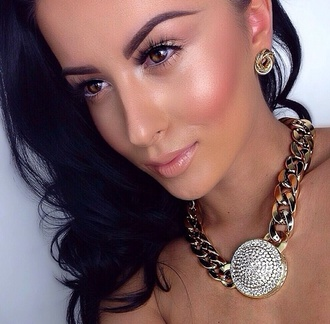 jewels amrezy gold