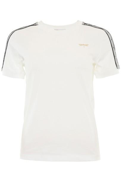 RED VALENTINO t-shirt shirt t-shirt top