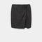 Checked skirt - skirts plus sizes | violeta by mango usa