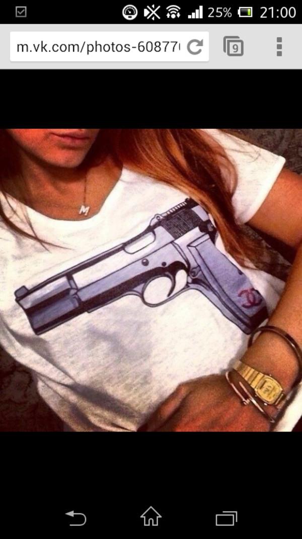 t-shirt бренд