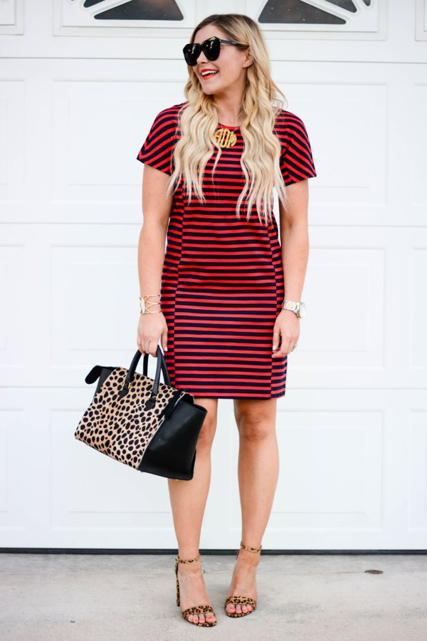 all dolled up blogger dress jewels bag sunglasses shoes