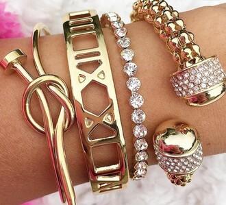 jewels jewelry arm bracelet hand jewelry handcuffs gold silver gold jewelry silver jewelry bracelets