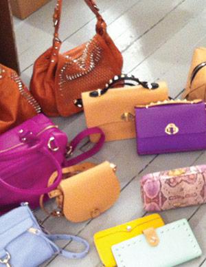REBECCA MINKOFF bolsos: en venta en Sarenza