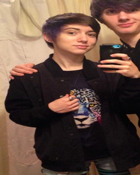tumblr clothes jacket