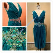 short prom dress,prom dress,homecoming dress,cocktail prom dress,cocktail dress,party prom dress,women summer dress,dress hippie