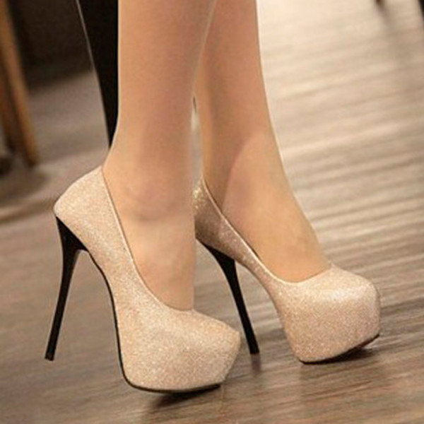 shoes shoes fahsion high heels