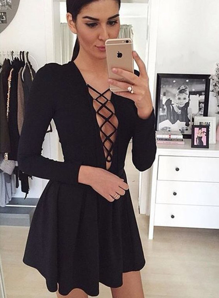 dress outf black dress boho dress dress corilynn maxi dress prom dress  dreamcatcher necklace red dress b61dd04cb
