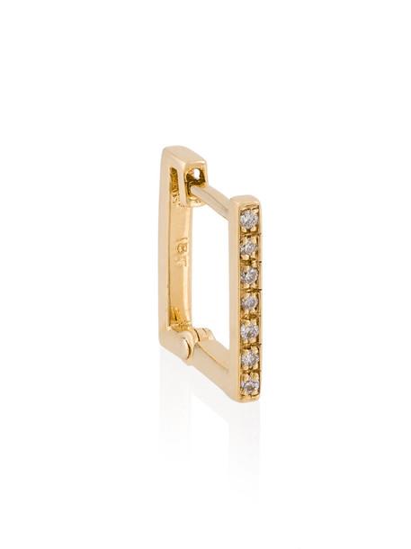 Lizzie Mandler Fine Jewelry women gold grey metallic jewels