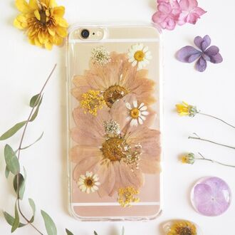 phone cover iphone case iphone 6s iphone 6s plus iphone 4 case iphone 5s samsung galaxy cases flowers daisy shabibisheep iphone cover samsung galaxy s5 samsung galaxy s6 case samsung galaxy note 3 pink flowers sunflower its a little white iphone 6 case