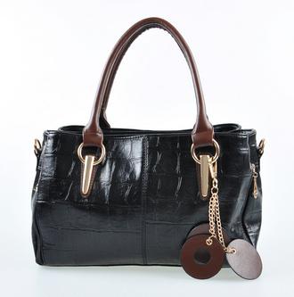 bag handbag women bags fashion bags women hangbag